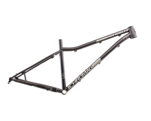 Load image into Gallery viewer, Buy Chromag Wideangle Frame Australian mountain bike shop For The riders