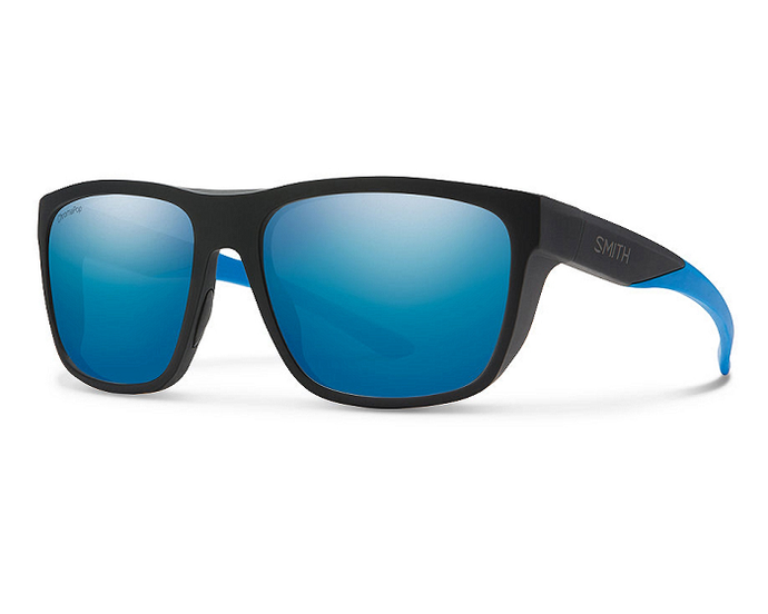 Buy Smith Barra Sunglasses For The Riders mountain bike shop Australia online