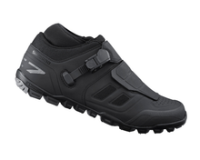 Load image into Gallery viewer, Buy Shimano SH-ME702 SPD Shoes For The Riders Online MTB Shop Australia