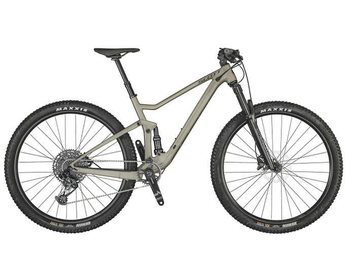 Buy 21 Scott Spark 950 Bike For The Riders mountain bike shop Brisbane
