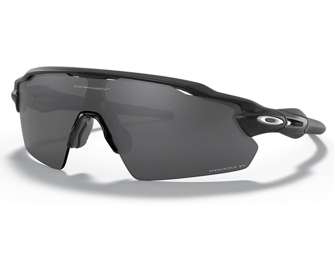 Buy Oakley Radar Path EV Sunglasses For The Riders Bike Shop Australia online