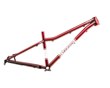 Load image into Gallery viewer, Buy Chromag Stylus Frame Australian Chromag mountain bike shop For The riders