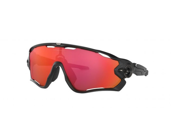 Oakley Jawbreaker Sunglasses available in-store or online, buy now at For The Riders Australian MTB shop.