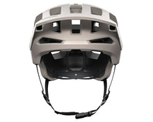 Load image into Gallery viewer, POC Kortal Race Mips Helmet buy now in-store or online at For The Riders Aussie MTB shop.