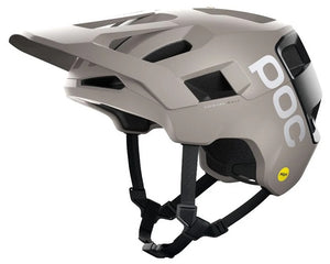 POC Kortal Race Mips Helmet buy now in-store or online at For The Riders Aussie MTB shop.