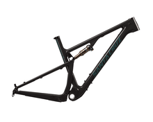 Load image into Gallery viewer, Buy 21 Santa Cruz Blur CC 29 Frame For The riders Brisbane mountain bike shop