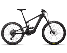 Load image into Gallery viewer, Shop 21 Santa Cruz Heckler MX CC S E-Bike For The Riders mountain bike shop Brisbane