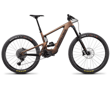 Load image into Gallery viewer, Buy 21 Santa Cruz Bullit MX CC S E-Bike For The Riders Brisbane E-bike shop