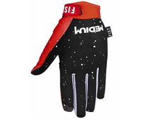 Load image into Gallery viewer, Buy FIST Soda Pop Gloves For The Riders mountain bike shop Brisbane