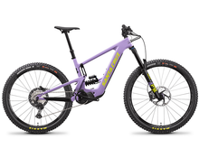 Load image into Gallery viewer, Shop 21 Santa Cruz Bullit MX CC XT Coil E-Bike Brisbane E-bike store For The riders