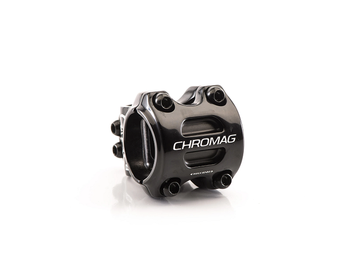 Buy Chromag HiFi 35 Stem Australian online mountain bike shop For The Riders