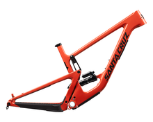 Load image into Gallery viewer, Buy 21 Santa Cruz Hightower 2.0 CC Frame For The Riders Australian Mountain Bike Store Brisbane