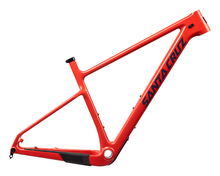 Load image into Gallery viewer, Buy 21 Santa Cruz Highball 3 CC 29 Frame For The Riders Australian MTB store
