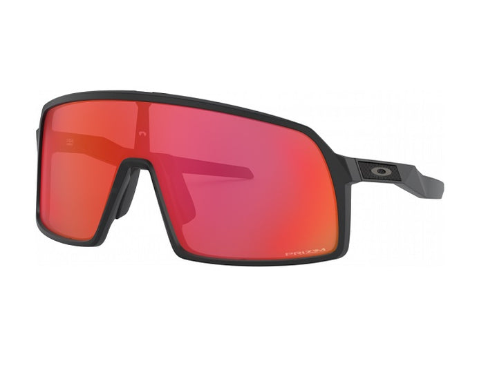 Oakley Sutro S Sunglasses available in-store or online at For The RIders Aussie MTB shop, buy now shipping Australia-wide.
