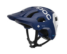 Load image into Gallery viewer, POC Tectal Race Spin Helmet available in-store or online buy now at For The Riders Aussie MTB shop.