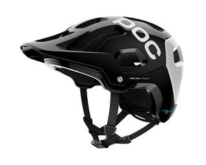 POC Tectal Race Spin Helmet available in-store or online buy now at For The Riders Aussie MTB shop.