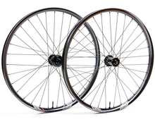 Load image into Gallery viewer, We Are One Union Hydra Boost Wheelset For The Riders