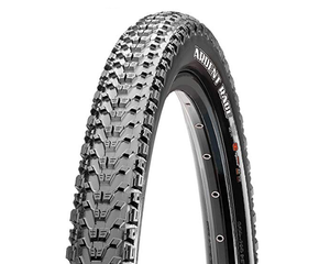 Maxxis Ardent Race 3C EXO TR Maxx Speed Tyre For The Riders