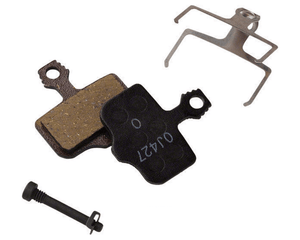 Avid Elixir OEM Brake Pads For The Riders