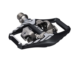 Buy Shimano XTR PD-M9120 SPD Trail Pedals For The Riders mountain bike store Australia