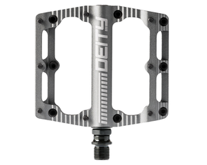 Deity Black Kat Pedal Buy For The Riders Australian online MTB store