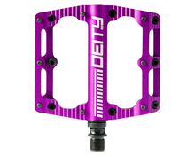 Load image into Gallery viewer, Deity Black Kat Pedal Buy For The Riders Australian online MTB store