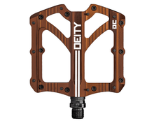 Load image into Gallery viewer, Buy Deity Bladerunner Pedals For The Riders Australian MTB store