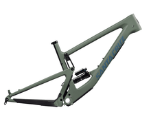Load image into Gallery viewer, Buy 21 Santa Cruz Bronson 3.0 CC Frame For The riders Australian MTB store Brisbane