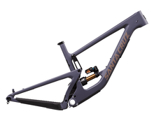 Load image into Gallery viewer, Buy 21 Santa Cruz Megatower CC Frame For The Riders Brisbane MTB store