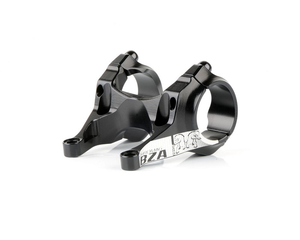 Chromag BZA Direct Mount Stem For The Riders