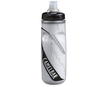 Load image into Gallery viewer, Camelbak Podium Chill