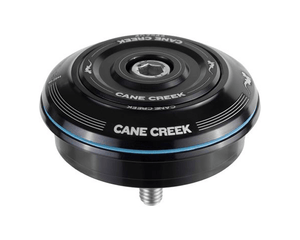 Cane Creek Forty Headset Top Assembly For The Riders