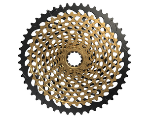 Buy SRAM XX1 Eagle XG1299 Cassette For The riders MTB store