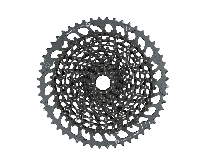 Buy SRAM GX Eagle XG1275 Cassette For The Riders Australian MTB store