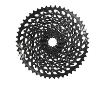 Load image into Gallery viewer, Buy SRAM GX Eagle XG1275 Cassette For The Riders Australian MTB store