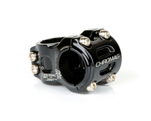 Load image into Gallery viewer, Chromag HiFi Stem For The Riders