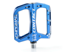 Load image into Gallery viewer, Buy Chromag Contact Pedal Australia For The Riders mountain bike store