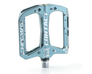 Buy Chromag Contact Pedal Australia For The Riders mountain bike store
