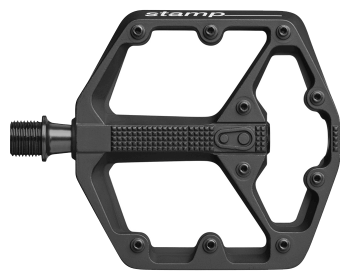 Crank Brothers Stamp 2 Flat Pedal