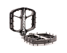 Load image into Gallery viewer, Buy Chromag Dagga Pedals Australia For The Riders mountain bike store