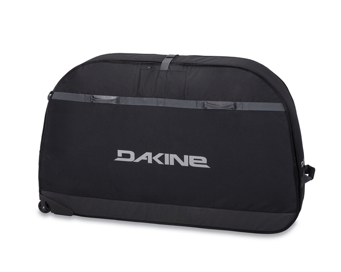 Dakine Bike Roller Bag For The Riders