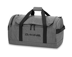 Dakine EQ Duffle Bag For The Riders