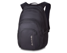 Load image into Gallery viewer, Dakine Campus M Bag For The Riders