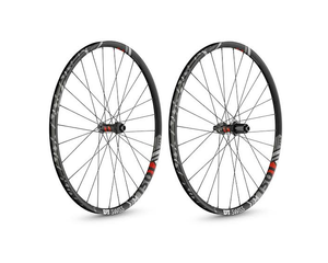 DT Swiss XM1501 Wheelset For Thhe Riders Australian online mountain bike store