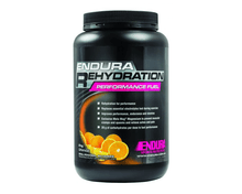 Load image into Gallery viewer, Endura Rehydration Performance Fuel