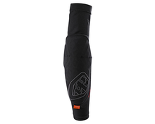 Load image into Gallery viewer, Buy Troy Lee Designs Stage Elbow Guard For The Riders Australian mountain bike store