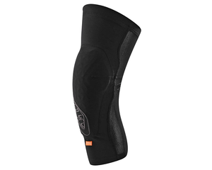 Buy Troy Lee Designs Stage Knee Guard For The Riders Australian mountain bike store