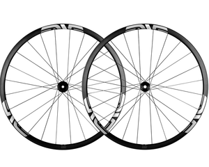 Enve M525 Industry Nine Wheelset For The Riders