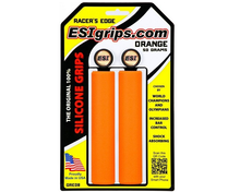Load image into Gallery viewer, ESI Racers Edge Silicone Grip For The Riders