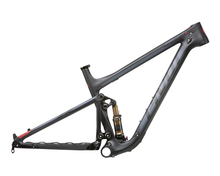 Load image into Gallery viewer, 21 Pivot Mach 4 SL Frame buy For The Riders Australian MTB shop
